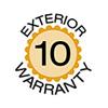 10-year-exterior-warranty